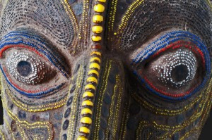 maske-afrika